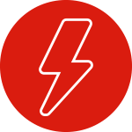 Blitzschutzanlagen